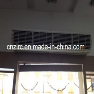 High Quality FRP Air Curtain pictures & photos