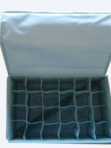 2015 Eco Friendly Foldable Storage Bag Manufacturer pictures & photos