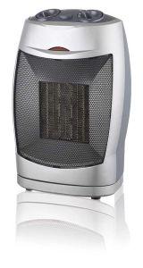 PTC Fan Heater (NKT-1500-608)
