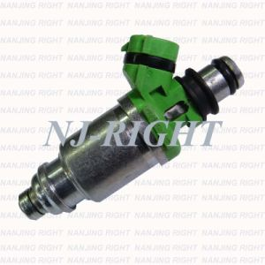Denso Fuel Injector 23050-16170 for Toyota Caldina 1.8L pictures & photos
