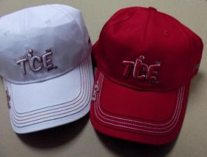 Over Stock High End Water Proof Golf Hat pictures & photos