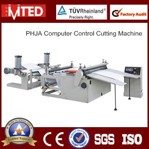 Cutting Machine (PHJA Series)