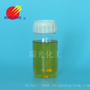 Liming Agent Rg-Jh02 pictures & photos