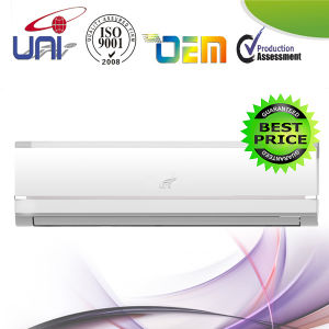 OEM Brand 12, 000BTU Super Energy Saving AC pictures & photos