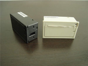 Micro Thermal Panel Printer Wh-E23 pictures & photos
