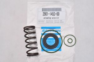 2901145300 Unload Valve Kit for Screw Air Compressor Parts pictures & photos