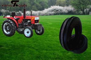 F2 Agriculture Bias Farm Tire (5.50-16 6.50-16)