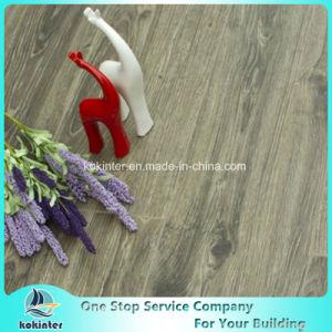 Hot Sale High Quality Solid Oak Flooring Hardwood Floor pictures & photos