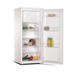 222 Liters Refrigerator Fridge Defrost Manufacturer pictures & photos