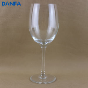 520ml Wine Glass / Stemware / Goblet (WG012) pictures & photos