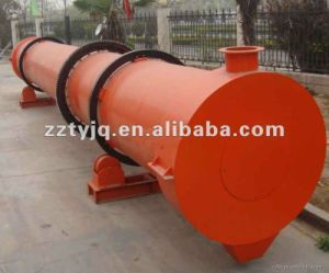 2017 New Design Mining Machine Rotaty Kiln Price with High Performance pictures & photos