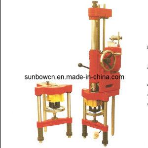 Cylinder Boring Machine (T808A T809A)