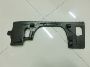 Automotive Interior of The Knee Bolster Mould pictures & photos