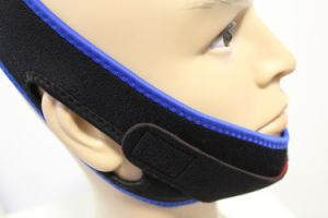 Stop Snoring Belt Stop Snoring Solution pictures & photos