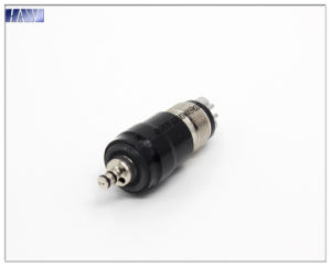 Quick Coupling Dental LED High Speed Handpiece pictures & photos