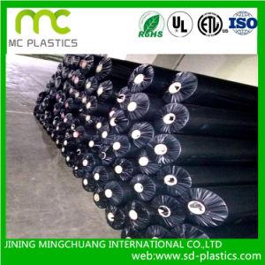 Vinyl Chloride Plastic Film pictures & photos