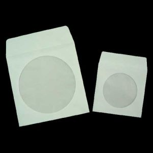 CD National Paper Sleeve for 8cm CD (MCDA220)