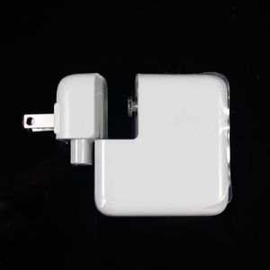Portable Travel Charger 4 USB Ports