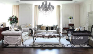 Modern Design Living Room Furniture S5992 pictures & photos