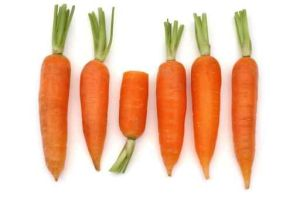 Fresh Carrot pictures & photos