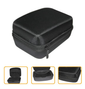 EVA Case for GPS (PHGC-10)