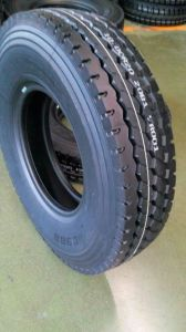 Light Truck Tyre, 8.26r16 9.00r20 TBR Tyre with Best Prices pictures & photos