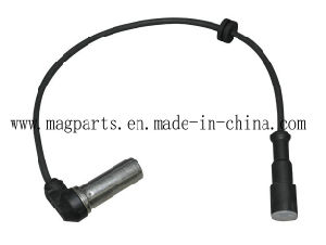 ISO /Ts 16949 ABS Sensor 4410329602 for Renault Truck pictures & photos