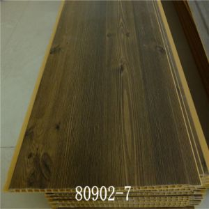 PVC Panel Wall Decoration Panel pictures & photos
