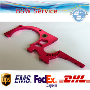OEM Laser Cutting (DHL, UPS, TNT) Hkems, China Post Intern pictures & photos