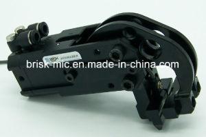 Auto Parts Metal Parts Control Arm pictures & photos
