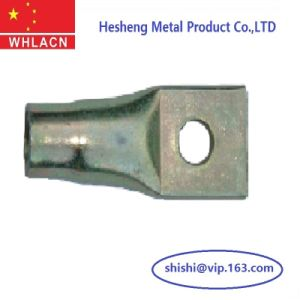 Prestressed Lifting Fixing Accessories Fixing Inserts for Building Material pictures & photos