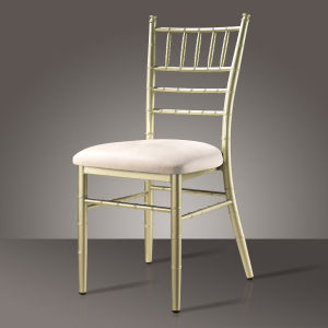 Napolen Chair/Chiavari Chair for Sale Yz3022-R