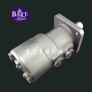 China Blnce Om4 Low Speed High Torque Orbot Motor for Heavy Equipment pictures & photos