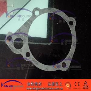 High Temperature Asbestos Engine Gasket pictures & photos