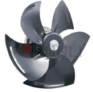 Ec Axial Fan Motors 315mm (EC92-A315) pictures & photos