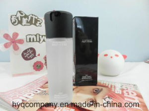 The Best Selling Mc Makeup Remover 100ml pictures & photos