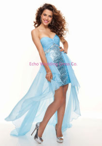 Juniors Party Dresses (EGS63)