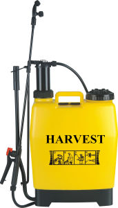20liter Agricutural Knapsack Manual Sprayer (HT-20C-2) pictures & photos