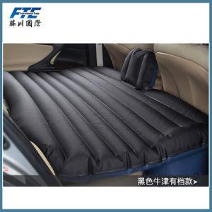 Long Jurney Sleeping Bed Car Air Mattress pictures & photos