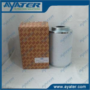 Ayater Supply Atlas Copco Compressor Parts Separator Element 2911007500 pictures & photos