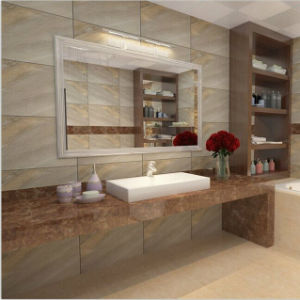300X600mm 2015 New Style Porcelain Wall Tile