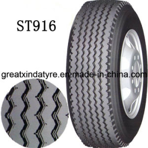 Doupro Tyres, Tube & Tubeless Hot Salling Tyres, Truck Tyre (385/65r22.5) pictures & photos