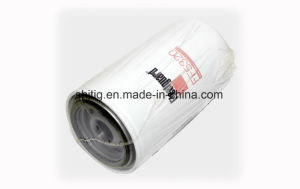 FF5320 Fuel Filter Spin-on for Caterpillar Equipment pictures & photos