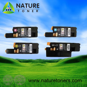 Color Laser Toner Cartridge 106r01630 / 106r01634 for Xerox Phaser 6000/6010/6015 pictures & photos
