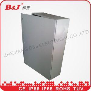 Distribution Panel/Distribution Box IP66/Enclosure Box pictures & photos