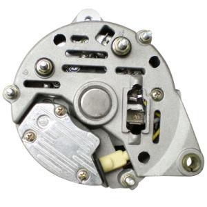 Auto Alternator 1713A LRA-460 for Lucas pictures & photos