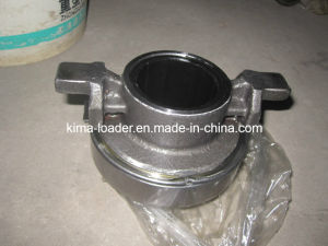 XCMG Release Bearing