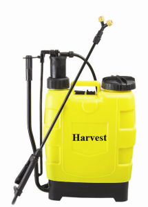 18L Knapsack Manual Sprayer for Farming (HT-18E) pictures & photos