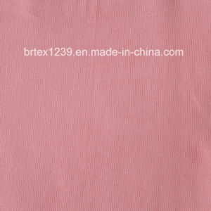 21Wales Cotton Corduroy Fabric for Shirting (40X40/77X177) pictures & photos