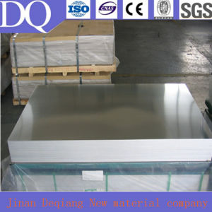5052 Aluminum Sheet/Aluminum Plate